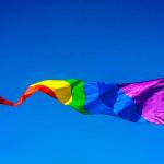 Kalmarsund Pride hålls vecka 35